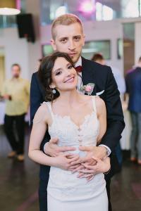Nunta Clujana Festa (7)