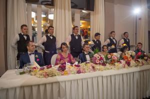 Echipa Clujana Festa (1)